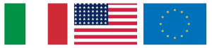It/US/Eu Flag